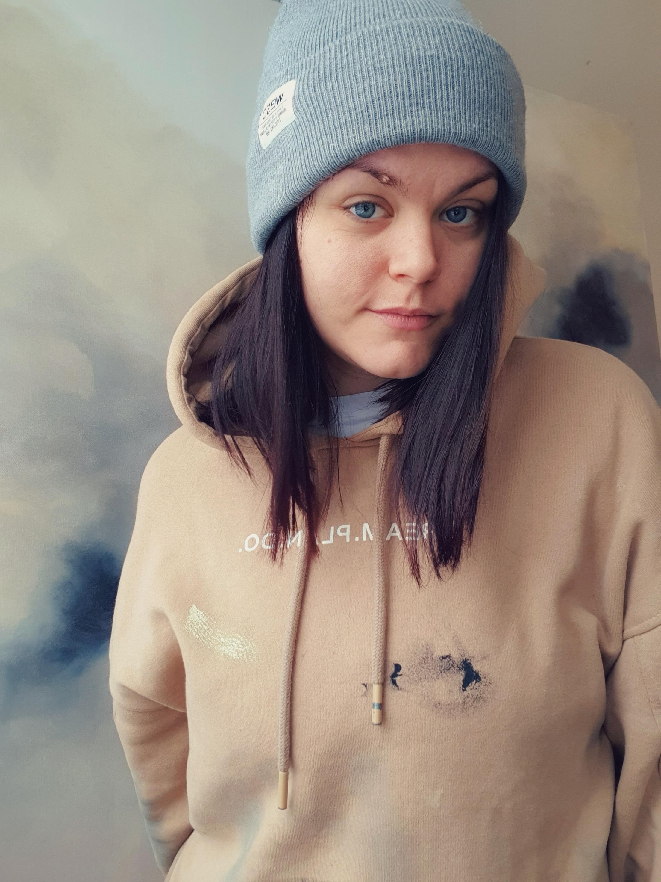 Alexandra JS