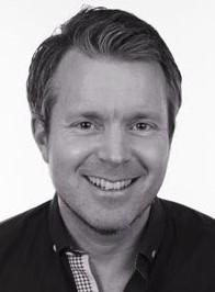 Lucas Gröhn